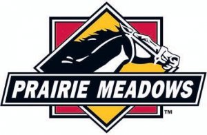 Prairie Meadows Racetrack & Casino
