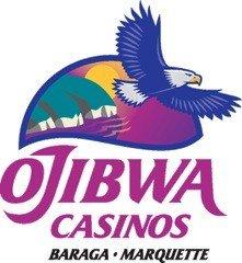 Ojibwa Casino - Marquette