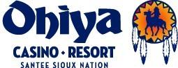 ohiya-casino