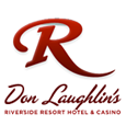 Don Laughlin's Riverside Resort Hotel & Casino