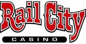 Rail-City-Casino-Logo-48-1392738940.jpg