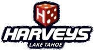Harvey's Resort Hotel-Casino - Lake Tahoe