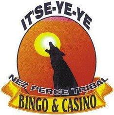 It'Se-Ye-Ye Casino