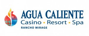 Agua Caliente Resort Casino Spa - Rancho Mirage