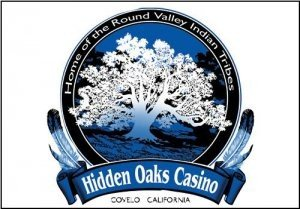 hidden-oaks-casino-54-1392305433.jpg