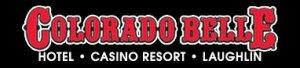 Colorado Belle Hotel Casino Resort