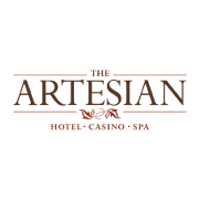Artesian Hotel Casino Spa