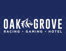 oak-grove-gaming