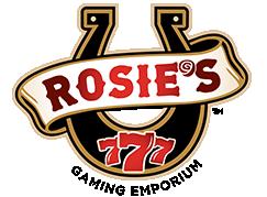rosies-gaming-emporium