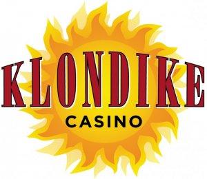 Klondike Sunset Casino