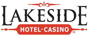Lakeside Hotel & Casino