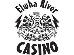 12942_md-elwha-casino-logo-134936316611.jpg