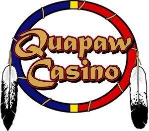 Quapaw Casino