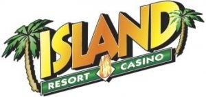 Island Resort & Casino