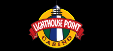 Lighthouse Point Casino