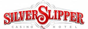 SilverSlipper_Logo_4c