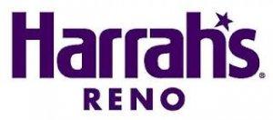 Harrah's Reno