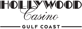 hollywood-gulfcoast-logo-283x100