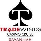 Tradewinds Casino Cruise Savannah
