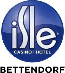 Isle Casino - Bettendorf