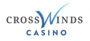 cross winds casino