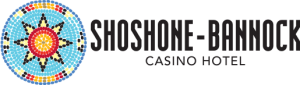 shoshone-bannock