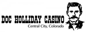 Doc Holliday Casino