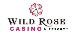 Wild Rose Casino - Clinton
