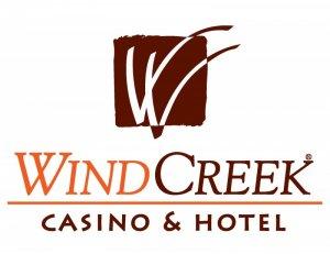 Wind Creek Casino & Hotel - Atmore