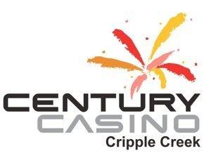 Century Casino Cripple Creek