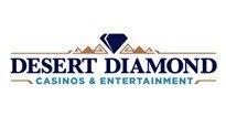 Desert diamond casino.jpg