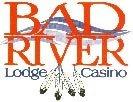Bad River Lodge & Casino