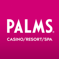 Palms Casino/Resort/Spa