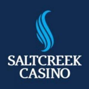 saltcreek-32-1428613101.jpeg