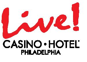 live!-philadelphia
