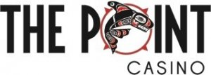 Point Casino, The