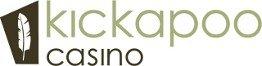 Kickapoo Casino - Harrah