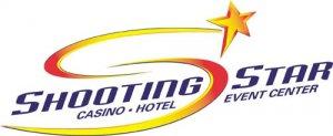Shooting Star Casino Hotel