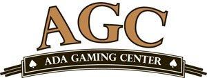 Ada Gaming Center West
