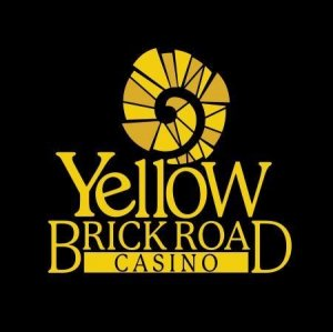 Yellow Brick Road Casino