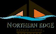 Northern Edge Navajo Casino