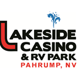 Lakeside Casino & RV Park