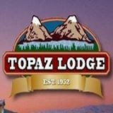 Topaz Lodge & Casino