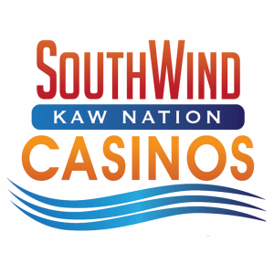 Southwind Casino - Kanza
