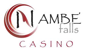 Nambe Falls Casino