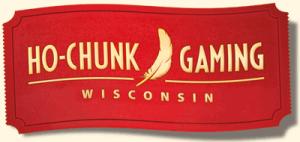 Ho Chunk Gaming - Wisconsin Dells
