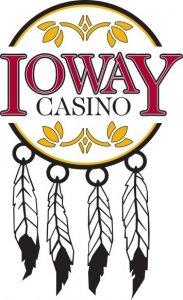 Ioway Casino