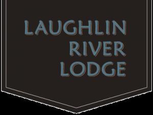 Laughlin River Lodge