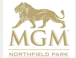 mgm-northfield-logo