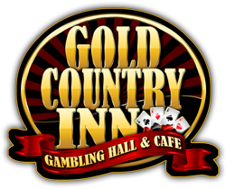 Gold Country Inn Gambling Hall and Cafe